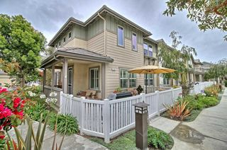 760 Ocean Breeze Dr, Port Hueneme, CA