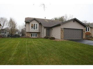 7294 Upper 157th St W, Apple Valley, MN