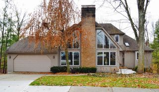 989 Vincent Ct, Westerville, OH
