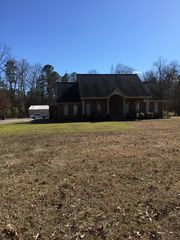 4460 Rodgers Rd E, Rison, AR