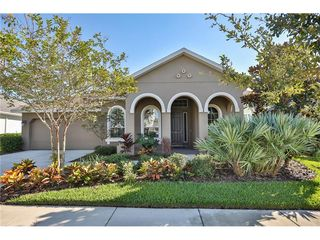 6817 Scenic Dr, Apollo Beach, FL