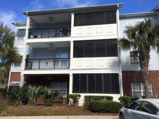 1025 Riverland Woods Pl #915, Charleston, SC