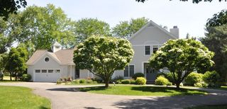 226 Tower Road, Lincoln MA