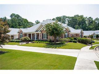 2146 Arbor Oaks Drive, Marietta GA