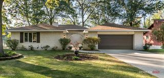 15114 Carriage Way, Spring Lake, MI