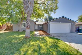 7024 Laurel Oak Way, Fair Oaks, CA