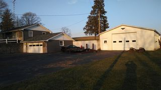 6491 Walters Rd, Hagerstown, IN