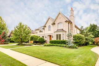 2648 Independence Ave, Glenview, IL