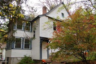 328 & 332 Park St, Great Barrington, MA