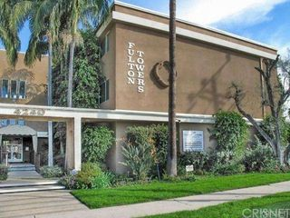 4240 Fulton Ave #206, Studio City, CA