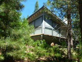 604 West Mountain Ridge Road, Lake Almanor CA
