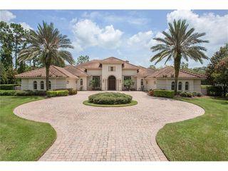 9818 Sloane Street, Orlando FL