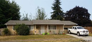 192 S 6th St, Jefferson, OR