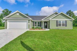 137 Clearwind Ct, Aynor, SC