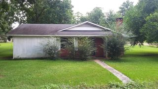 1119 Paul St, Prentiss, MS