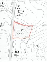 Lot 0 Chipman, Middlefield, MA