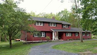 96 Tanglewood Rd, West Hurley, NY