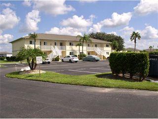 12538 Southwest Kingsway Circle #1108, Lake Suzy FL