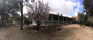 1534 Private Rd, Prescott, AZ