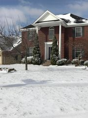11012 Lavender Way, Louisville, KY