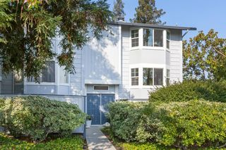 812 Bay St, Mountain View, CA