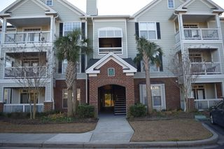 45 Sycamore Ave #1, Charleston, SC