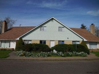 31999 Griffith Dr, Tangent, OR