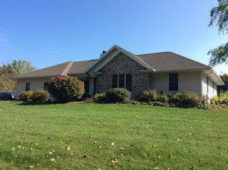 1159 Inlet Dr, Suamico, WI