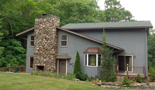 5541 State Route 28, Phoenicia, NY