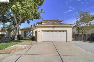 349 Lakespring Place, Oakley CA