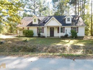 339 Dugdown Rd, Buchanan, GA