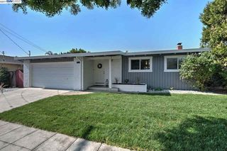 444 Saint Andrews St, Hayward, CA