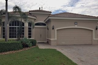 6082 SW 195th Ave, Southwest Ranches, FL