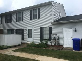 6521 Engle Rd #36A, Brookpark, OH