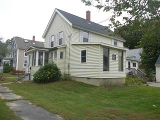 12 Harvard St, Exeter, NH