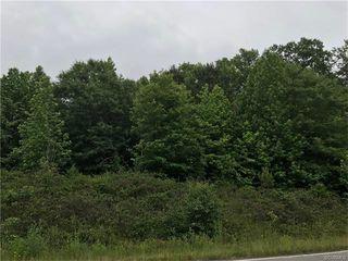 7830 Salem Church Road, North Chesterfield VA
