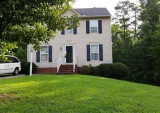 sandston va foreclosed homes for sale 33 listings trulia