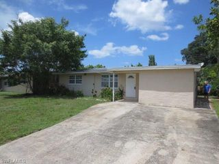 2173 Barry Dr, Fort Myers, FL