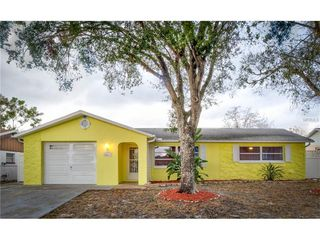 6411 Sutherland Ave, New Pt Richey, FL
