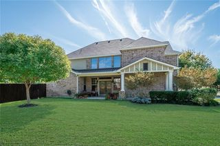 6448 Texana Way, Plano, TX