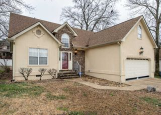 2531 Cedarton Ct, Chattanooga, TN
