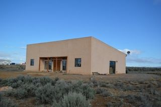 4 Red Sky Rd, Taos, NM