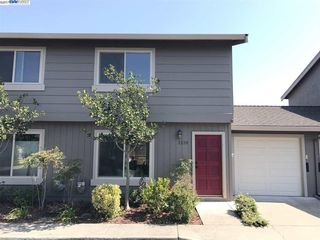 2220 Windlass Way, San Leandro, CA