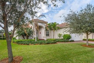 5671 Whispering Willow Way, Fort Myers, FL