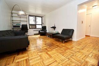 37 Nagle Avenue #1A, New York NY