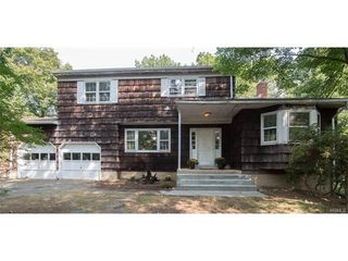 40 Riverview Rd, Irvington, NY
