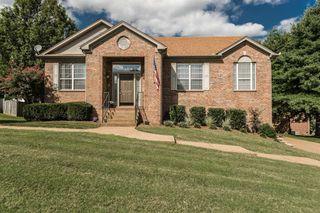 103 Braxton Park Lane, Goodlettsville TN