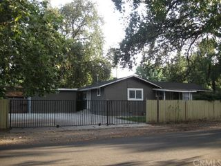 873 Wisconsin St, Chico, CA
