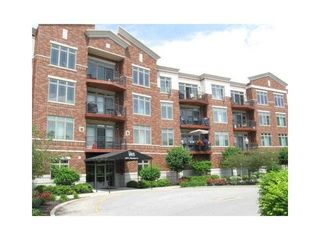20971 Shoreline Ct #208, Noblesville, IN