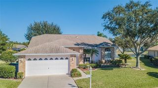 1514 Fawnridge Ct, Trinity, FL